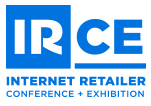 IRCE - McCormick Place West, Chicago