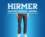 Hirmer Site Search Case Study