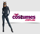 Costumes Site Search Case Study